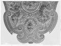Sköld för Erik XIVs räkning, från 1560 cirka - Skoklosters slott - 34494-negative.tif