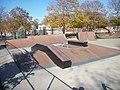 Skate Park - panoramio (1).jpg
