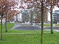 Skating park - panoramio.jpg