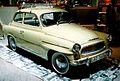 Skoda Octavia 1961.jpg