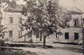 Skolhuset mosslegatan.png