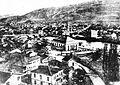 Skopje, fotografija od 1910.jpg