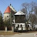 Skrzynno, Kościół św. Szczepana - fotopolska.eu (296234).jpg
