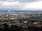 Skyline of Hat Yai City, June 2012 by.jpg