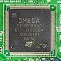 Skymaster DT 500 - STMicroelectronics Omega STi5518VC-91721.jpg