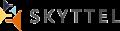 Skyttel logo.png