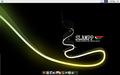 Slampp-2.0-desktop.png