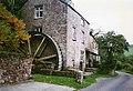 Slapton, Deerbridge Mill - geograph.org.uk - 39266.jpg