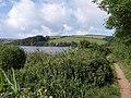 Slapton Ley - geograph.org.uk - 1362184.jpg