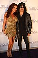 Slash, Perla Hudson (7029671259).jpg
