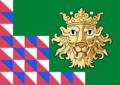 Slavomolisano flag proposal.png