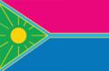 Slavuta prapor.png