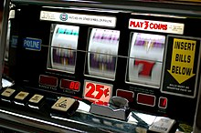 video poker machines wisconsin