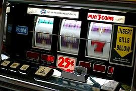 991270px-Slot_machine
