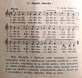 Slovakia folk songs 02120.jpg