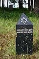 Smėlynės senosios žydų kapinės - panoramio - Darius Smalskys (8).jpg