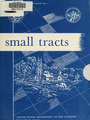 Small Tracts Act Brochure - 1938.png