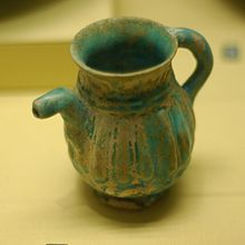 Small pitcher Iran Louvre MAO714.jpg
