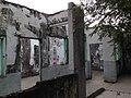 Snapshot, Jungli, Taoyuan, Taiwan, 馬祖新村, 中壢馬祖新村, 隨拍, 中壢, 桃園, 台灣 (15101985882).jpg
