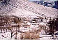Snow in Lehouri Achaea.jpg