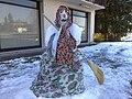 Snow woman.jpg