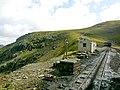 Snowdonia - panoramio (27).jpg
