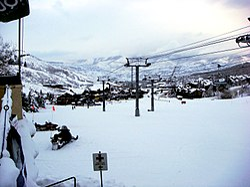 Snowmass Village.JPG