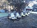 Snowmobiles - panoramio.jpg