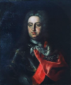So-called portrait of Prince Maurice de Saxe.png