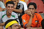 Soccer tournament in Baghdad DVIDS176412.jpg