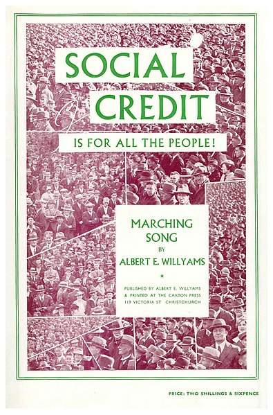 File:Social Credit Party Marching Song.jpg