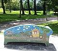 Social sofa Zoetermeer Prinses Arianepark (2).jpg