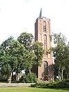 soest alde tsjerke p8170261