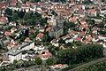 Soest Marienkrankenhaus und Wiesenkirche FFSN-460.jpg