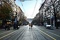 Sofia - panoramio (17).jpg