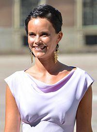 Sofia Hellqvist -2.jpg