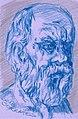 Sokrates - grecki filozof.jpg