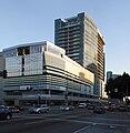 Solair, Wilshire & Western Avenues, Los Angeles.jpg