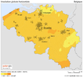 SolarGIS-Solar-map-Belgium-fr.png
