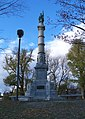 Soldiers and Sailors Monument - panoramio (3).jpg