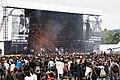 Solidays 2013 - La scène Paris - 017.jpg