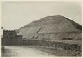 Solpyramiden - SMVK - 0307.a.0021.tif