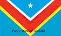 Somali - Pantu flag.png