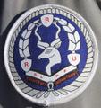 Somaliland RRU Police.png