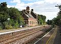 Somerleyton railway station - geograph.org.uk - 1505965.jpg