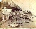 Sommer, Giorgio (1834-1914) - n° 2144 - Capri Marina.jpg
