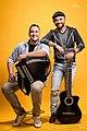 Son Montuno (Sergio Vigil y José Miguel Castro).jpg