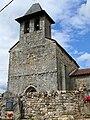 Sonac - Eglise -1.JPG