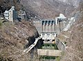 Sonohara Dam 2008-04 1.jpg