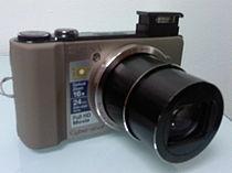 Sony DSC-HX9V (zoom & flash).jpg